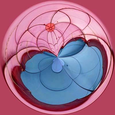 Pinkcircle